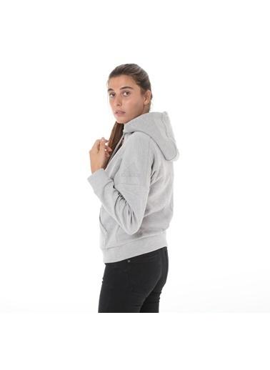 adidas Sweatshirt Gri